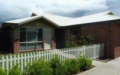 3/73-75 Macleay Street, Dubbo NSW