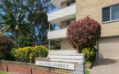 1/21 Cavill Street, Queenscliff NSW
