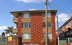 6/62 Broomfield Street, Cabramatta NSW