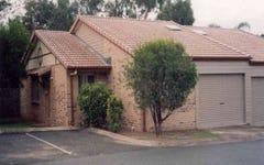 37/69 Stones Road, Sunnybank Hills QLD