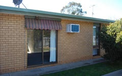 2/14 Hicks Street, Mulwala NSW