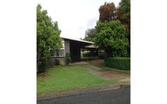 469 Whorouly Road, Whorouly VIC