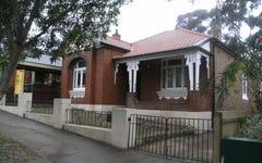 44 Hanks Street, Ashbury NSW