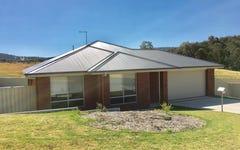16 Harry Crescent, Hamilton Valley NSW