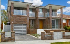 16A Rickard Street, Rodd Point NSW