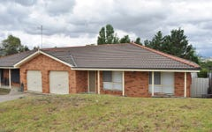 2/22 Prospect Steet, South Bathurst NSW