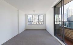 2801/148 Elizabeth Street, Sydney NSW