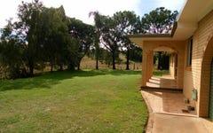 794 Wyrallah Road, Wyrallah NSW