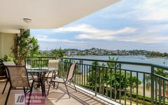 45B Newstead Terrace, Newstead QLD