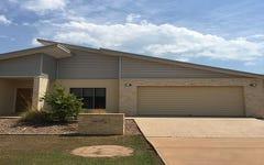 24 Bilinggwa Street, Lyons NT
