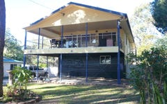 14a Whiting St, Macleay Island QLD
