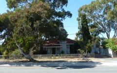 172 Alfred Road, Swanbourne WA
