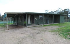 98 Taggart Drive, Daisy Hill VIC
