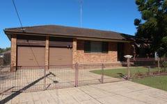 13 Alfred Street, Cessnock NSW