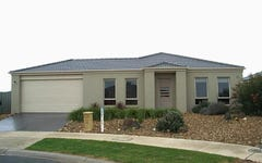 3 Parkes Court, Bamawm Extension VIC
