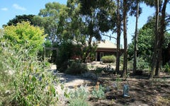 Address available on request, Bellarine VIC