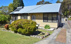 12 Cowper Avenue, Charlestown NSW