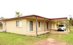 10 Wildora Drive, South Bingera QLD