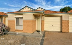 8/1 Island Way, Seaford SA
