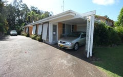 1/24 Regency Circuit, Tuncurry NSW