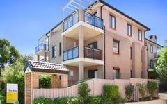 6/10-12 Regentville Road, Jamisontown NSW