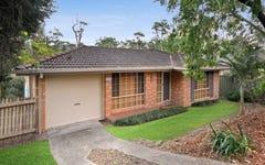 55 Morgan Avenue, Tumbi Umbi NSW