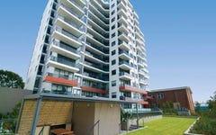 1116/1C Burdett Street, Hornsby NSW