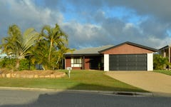 32 Clipper Terrace, South Gladstone QLD