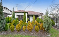 32 Bethell Avenue, Parkdale VIC