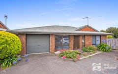 2/5 Brady Place, Somerset TAS