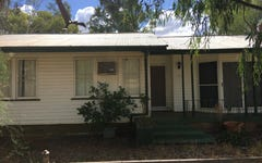 191 Parry Street, Charleville QLD