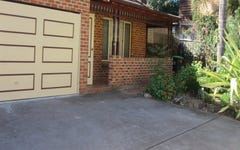 14/12 Martin Place, Dural NSW