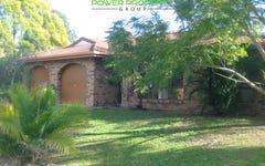 10 Laurinda Cres, Springwood QLD