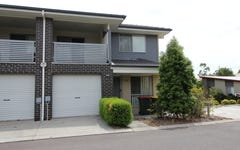 134/350 Leitchs Road, Brendale QLD