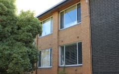 7/304 Clarendon Street, Soldiers Hill VIC
