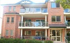 2/22 Austral St, Penshurst NSW