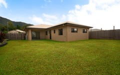 69 Cooktown Road, Edmonton QLD