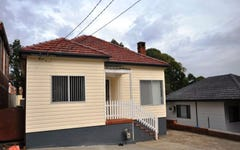 163 Croydon Road, Hurstville NSW