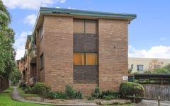 1/42 Campbell street, Wollongong NSW
