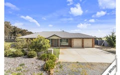 630 Spring Range Road, Hall ACT