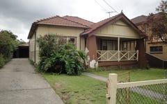 227 Cumberland Road, Auburn NSW