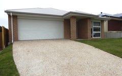 18 Preston Street, Ormeau Hills QLD