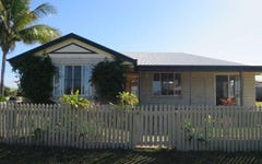 62 Rasmussen Avenue, Hay Point QLD