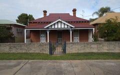 11 Vaux Street, Cowra NSW