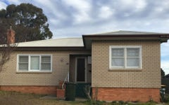 3 Short Street, Inverell NSW