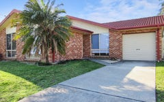 44 White Swan Avenue, Blue Haven NSW