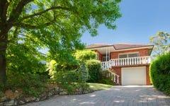 131 Pentecost Avenue, Turramurra NSW