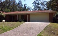 31 Hatia Grove, Ferny Grove QLD
