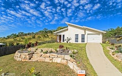 35 Waterview Drive, Lammermoor QLD
