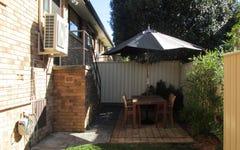 2/20 Paton Street, Woy Woy NSW